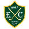Golf Club Ercole Cellino