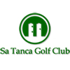 Golf Club Sa Tanca